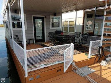 Homebuilt 35, 35', for sale - $52,600