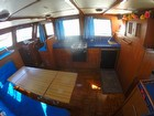 1979 Marine Trader 40 Double Cabin - #2