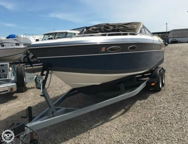 Power Play 230 Conquest, 23', for sale - $16,000