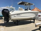 2015 Boston Whaler 220 Outrage - #5