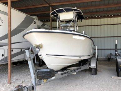 Sea Hunt Triton 212, 21', for sale - $16,000
