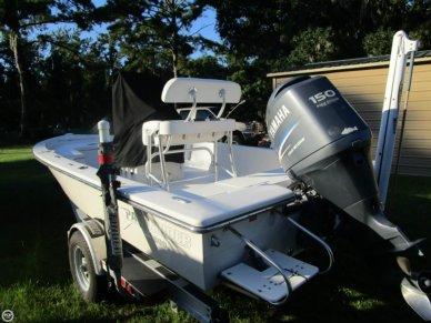Pathfinder 2000, 20', for sale - $25,000
