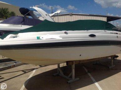 Chaparral 233 Sunesta, 23', for sale - $11,000