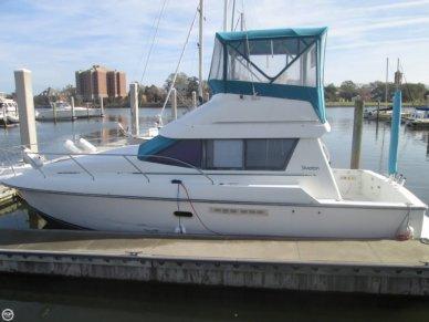 Silverton 31 Convertible, 35', for sale - $21,900