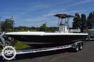 Shearwater 2400Z, 24', for sale - $36,500
