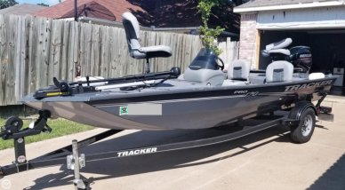 Tracker Pro 170, 170, for sale - $18,100