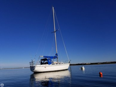Catalina 30, 29', for sale - $15,500