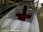 2002 Baja 342 Boss Speed Boat - #5