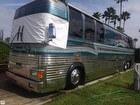 1994 Le Mirage XL Royale Coach - #2