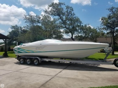 Baja 29 Outlaw SST, 28', for sale