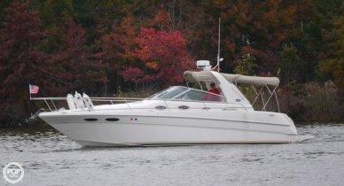 Sea Ray 290 Sundancer, 29', for sale - $59,495