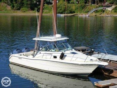 Pursuit 305, 32', for sale - $143,900