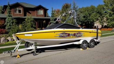 Mastercraft X30, 30, for sale