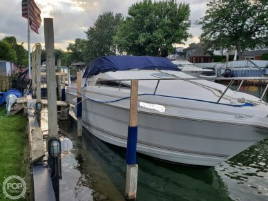 Wellcraft 260 SE, 260, for sale - $22,500