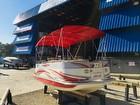 2012 Carolina Skiff 1900 Fun Chaser - #5
