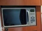 2006 Maxum 3700 SY - #8