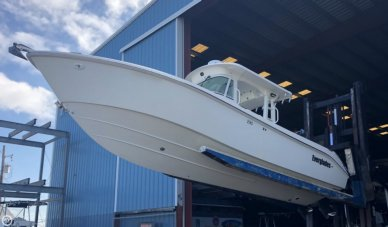 Everglades 290 Pilot, 28', for sale - $112,000