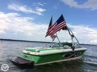 2003 Mastercraft X2 Wakeboard Edition - #2