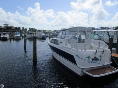 Bayliner 2452 Ciera Classic, 25', for sale - $18,900