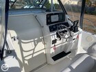 1999 Boston Whaler Outrage 28 - #5