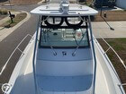 1999 Boston Whaler Outrage 28 - #2