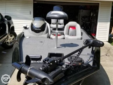 Tracker Pro Team 175, 175, for sale - $19,500