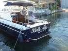1972 Chris-Craft Catalina 281 - #5