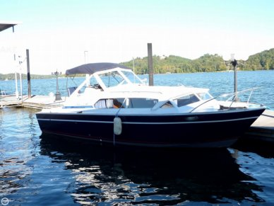 Chris-Craft Catalina 281, 28', for sale - $8,995