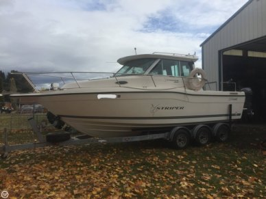 Seaswirl 2600 Striper, 2600, for sale