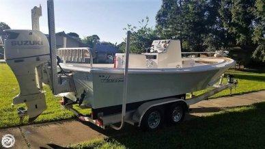 Hanson 23, 23', for sale - $65,500