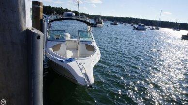 Seaswirl Striper CC 2301, 24', for sale - $16,000
