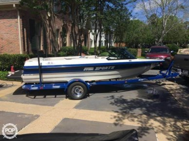 MB Sports Boss 190, 19', for sale - $17,500