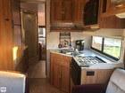 1998 Coachmen Pathfinder Interior 2