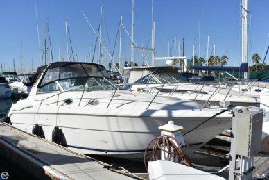 Monterey 302 Cruiser, 32', for sale - $24,999