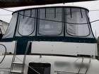 1995 Silverton 41 Aft Cabin - #2