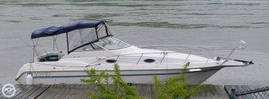 Donzi 275 LXC, 29', for sale - $14,995