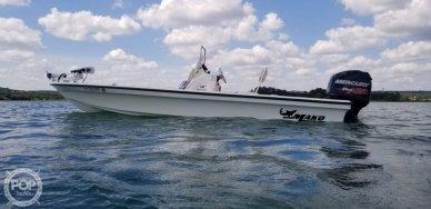 Mako 18LTS, 18', for sale - $21,499
