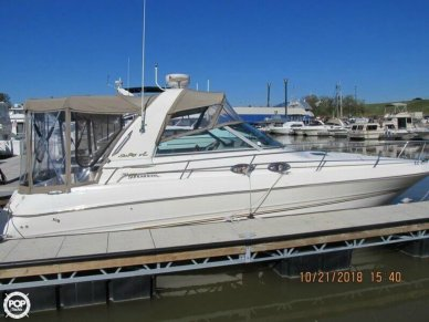 Sea Ray 310 Sundancer, 33', for sale - $52,500