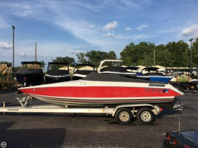Donzi Z23, 23', for sale - $16,500