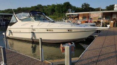 Maxum 3200SCR, 3200, for sale