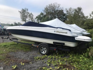 Bryant 198, 19', for sale - $13,500