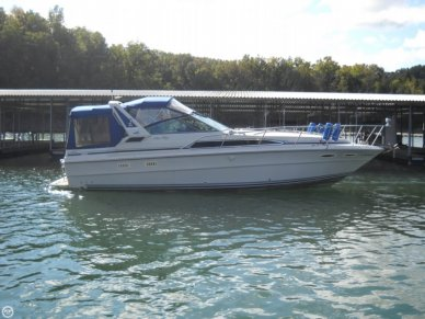 Sea Ray 340 Sundancer, 34', for sale - $27,900
