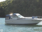1988 Sea Ray 340 Sundancer - #2