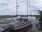 1984 Sea Finn 411 Motorsailer - #2