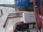 1984 Sea Finn 411 Motorsailer - #5