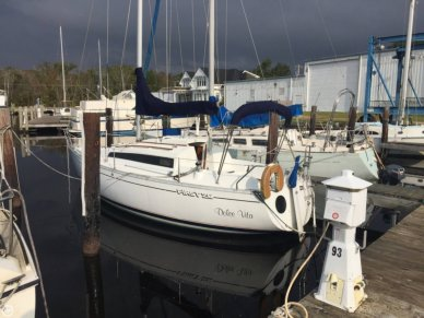 Beneteau First 26, 26', for sale - $15,400
