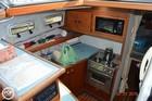 1988 Bayliner 3218 Aft Cabin - #2
