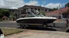 2005 Sea Ray 220 Select Bowrider - #2