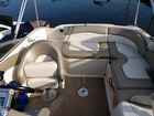 2006 Sea Ray Sundeck 200 - #8
