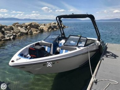 Glastron 205 GTS, 205, for sale - $47,000